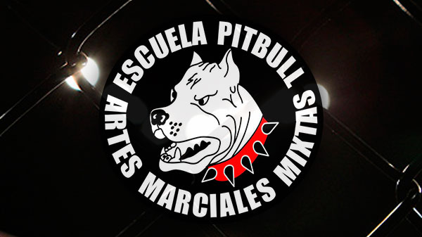 Escuela Pitbull MMA